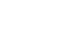 Illinois High School Theatre Festival